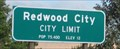 Image for Redwood City, CA - 12 ft