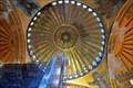 Image for Hagia Sophia - Istanbul, Turkey