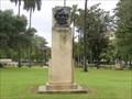 Image for Abraham Lincoln - La Habana, Cuba