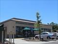 Image for Starbucks - Newark Ave - Newark, CA