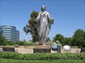 Image for Our Lady of Peace Shrine - Santa Clara , CA