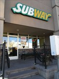 Image for Subway - Main -  Roswell, NM