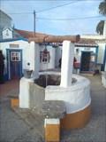 Image for Poço na Aldeia típica de José Franco - Mafra, Portugal