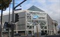 Image for SAP Center  -  San Jose, CA