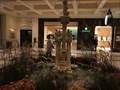 Image for Bellagio Lobby Fountain - Las Vegas, NV