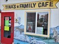 Image for Tina's Family Cafe - Walsenburg, CO