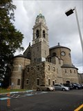 Image for Miraculous Medal Shrine Carillon - Germantown, PA