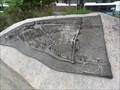 Image for Niuew Amsterdam  -  New York City, NY