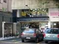 Image for Farah's Bookshop - Sao Paulo, Brazil