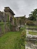 Image for Castillo De San Felipe - Ferrol, A Coruña, Galicia, Españ