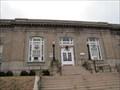 Image for St. Charles, Missouri 63301 - {Retired)