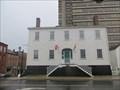 Image for CNHS - Loyalist House - Maison-Loyaliste - Saint-John, New Brunswick