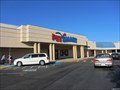 Image for Petsmart - Century Blvd - Pittsburg, CA