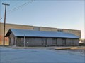 Image for Trinity & Brazos Valley Freight Depot - Waxahachie, TX