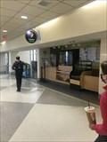 Image for Jamba Juice - Terminal D - Philadelphia, PA