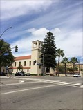 Image for First United Methodist Church - Fullerton, CA