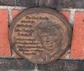 Image for Mr. George Brimball - Rancho Cucamonga, CA