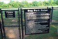 Image for H.P. Thomas Park Canine Area