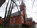 Image for Ascension Lutheran  Church - Binghamton, NY