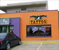 Image for Elite Tatto Gallery - Fort Worth, Texas