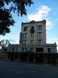 Image for Park Hotel - Seguin, Texas