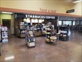 Image for Starbucks - Kroger #917 - Granbury, TX