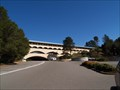 Image for Marin County Civic Center - #999