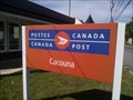 Image for Bureau de Poste de Cacouna / Cacouna Post Office - G0L 1G0