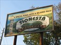 Image for Tionesta, PA