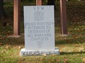 Image for VFW Memorial-Owings Mills, MD