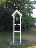 Image for St Anthonys Catholic Church - Cheviot, New Zealand