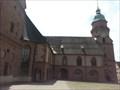 Image for Evangelische Stadtkirche - Freudenstadt, Germany, BW