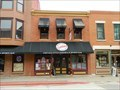 Image for 219 N. Main Street - Galena Historic District - Galena, Illinois