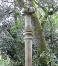 Image for Croix des Anes