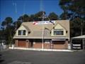 Image for Marine Rescue Ulladulla, NSW