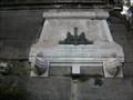 Image for Quartiere Portuense, Rome, Italy