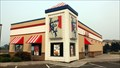 Image for KFC - 250 Penninger Rd - Central Point, OR