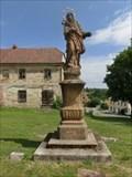 Image for St. John of Nepomuk - Vraný, Czech Republic