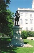 Image for Major General John Stark - Concord, NH