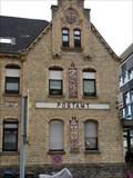 Image for former Post St. Goarshausen - RLP - Germany