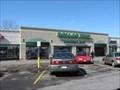 Image for Dollar Tree - Delton Plaza, Tonawanda, NY