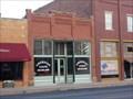 Image for Flynt Building - Chandler, OK