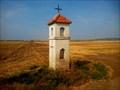 Image for Boží muka - Dubany, CZ