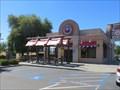 Image for Panda Express - Harbor Pointe - West Sacramento, CA