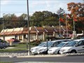 Image for McDonald's - N. Delsea Dr - Vineland, NJ