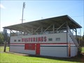 Image for Santiam High School Baseball Field - Mill City, Oregon