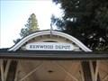 Image for Kenwood Depot - Kenwood, CA