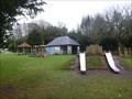 Image for Dilhorne Recreation Park Playground - Dilhorne, Stoke-on-Trent, Staffordshire.