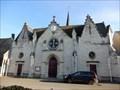 Image for Eglise Saint Martin de Vertou - Varennes sur Loire, France