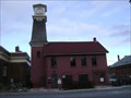 Image for The Old Fire Hall - Brampton, Ontario, Canada
